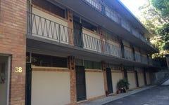 10/38-42 Stephen Street, Paddington NSW