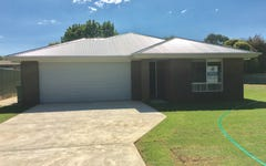 891 Howe Place, North Albury NSW