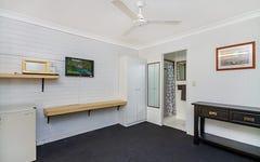 1-10/25 Minjungbal Drive, Tweed Heads South NSW