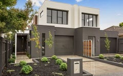 7A Panorama Avenue, Highett VIC