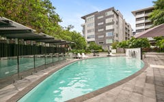 2302/55 Forbes Street, West End QLD