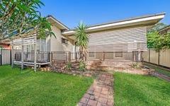 23 Chewton Street, Mitchelton QLD
