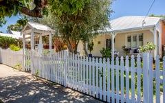 10 Flinders St, Mount Hawthorn WA