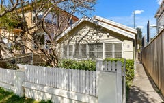 11A The Avenue, Rose Bay NSW