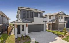 5 Oatley Street, Mango Hill QLD