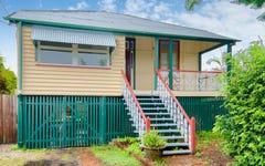 22 Sandon Street, Graceville QLD
