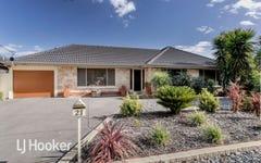21 Abelia Avenue, Flinders Park SA