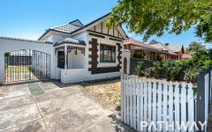 44 North Parade, Torrensville SA