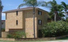 5/1 Boronia Avenue, Pottsville NSW