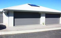 19 Coopers Lane, Urunga NSW