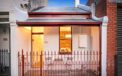 203 Roden Street, West Melbourne VIC