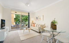 14/6-10 Church Street, Willoughby North NSW