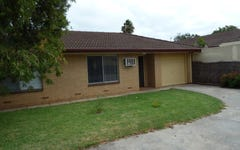 3/29 Forest Ave, Black Forest SA