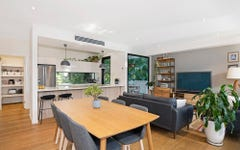 5/14 Orpen Street, Greenslopes QLD