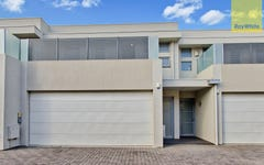 6/432 Seaview Road, Henley Beach SA