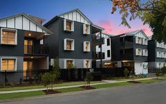 215/32-38 Latimer Street, Holland Park QLD
