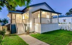 1/85 Waverley Street, Annerley QLD