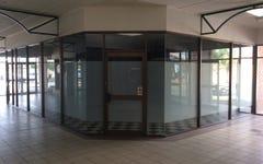 Shop 6, Finley Arcade,/138-144 Murray Street, Finley NSW