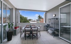 19/14 Lever Street, Albion QLD