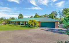 38 Edward Ogilvie Drive, Clarenza NSW