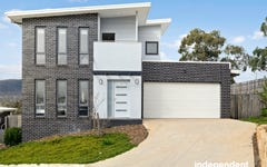 3/42 Adder Street, Harrison ACT