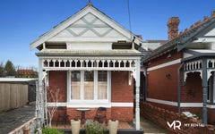 198 Page Street, Middle Park VIC