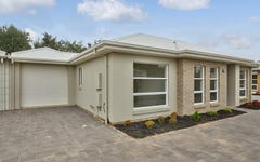 4/303 Marion Road, North Plympton SA