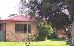 127 Dick Street, Deniliquin NSW