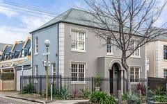 28 Archer Street, North Adelaide SA