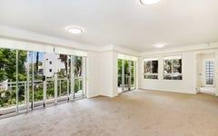 56 Wharf Street,,, Kangaroo Point QLD