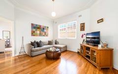 6/159 Avenue Road, Mosman NSW