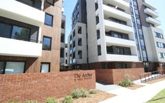 87/5 Hely Street, Griffith ACT