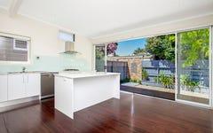 445 Balmain Road, Lilyfield NSW