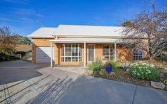 3/406 Mclennan Street, West Albury NSW
