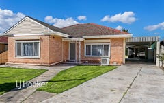 2 Perry Place, Renown Park SA