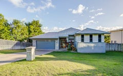 6 Berrimilla Lane, Coomera Waters QLD