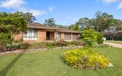 10 Haines Close, Woolgoolga NSW