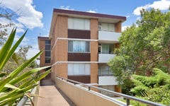 12/250 Pacific Highway, Greenwich NSW