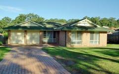 44 Sunbird Crescent, Boambee East NSW