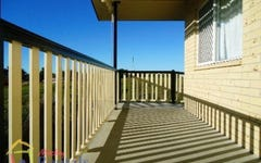 Lot 5 / 158 Shoal Point Road, Shoal Point QLD