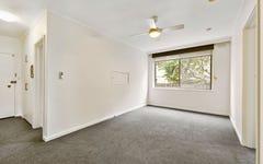 20/187 George Street, East Melbourne VIC