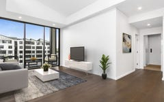2 Malthouse Way, Summer Hill NSW