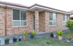 44A Beckenham Street, Canley Vale NSW