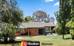 4 Beagle Street, Red Hill ACT