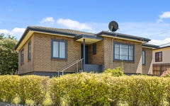 8 Renfrew Circle, Goodwood TAS