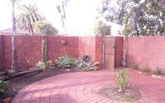 Unit 5/96 Hampstead Road, Broadview SA