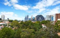 60/52 High Street, North Sydney NSW