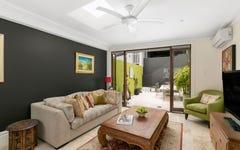 6 Lawson Street, Paddington NSW