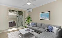 2/9 Lomond Terrace, East Brisbane QLD