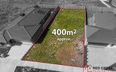 3 Goldfield Way, Diggers Rest VIC